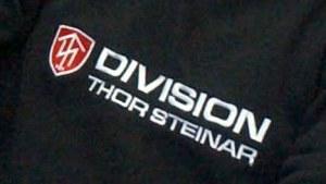 Thor Steinar