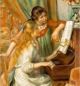 rnir_ipsn_011_1991_girls-at-the-piano1