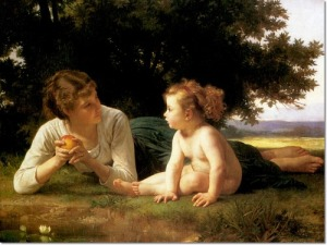 william-bouguereau-temptation-1880-png