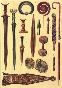 bronze_age_weapons_romania-1