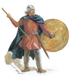 vikingwarrior