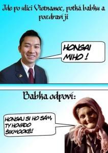 jazyková bariéra