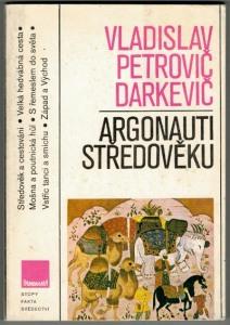darkevic_argonautistredoveku