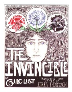 08TheInvincible