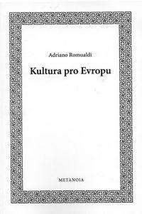 romualdi-metanoia