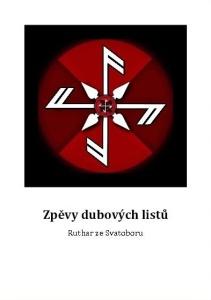 zpc49bvy-dubovc3bdch-listc5af1