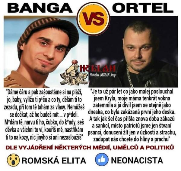 banga-vs-ortel