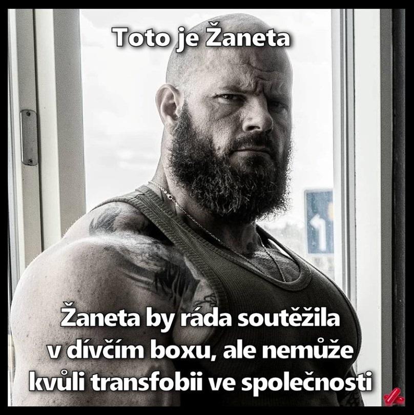 Honzavesely - Gay seznamka - alahlia.info
